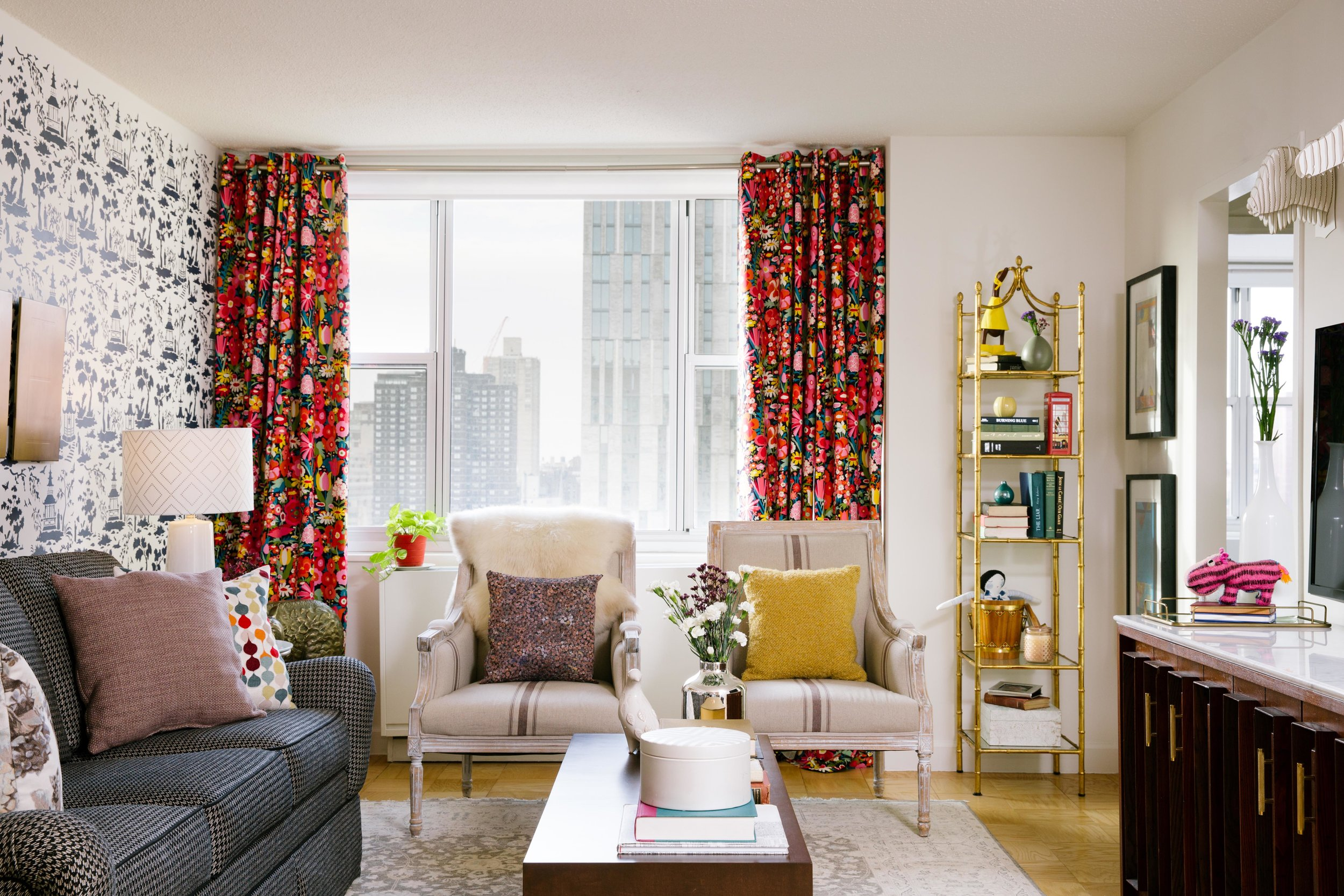 Quirky UES Residence 01.jpg