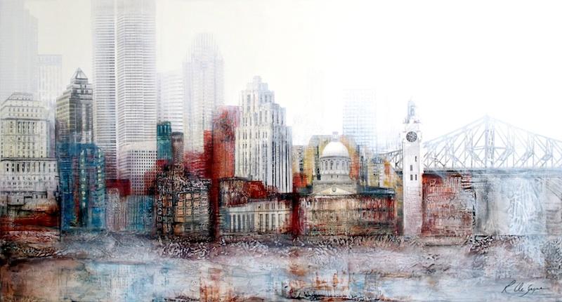 Mirages urbains - XXVIII.jpg