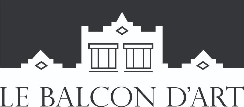 logo Balcon d'Art.jpg