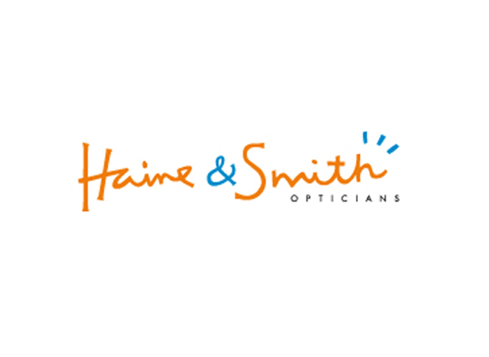 01249 652883   www.haineandsmith.co.uk