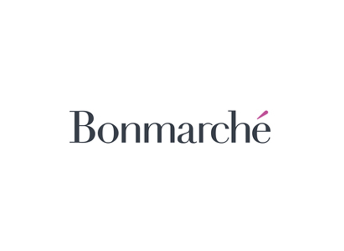 01249 765823  www.bonmarche.co.uk