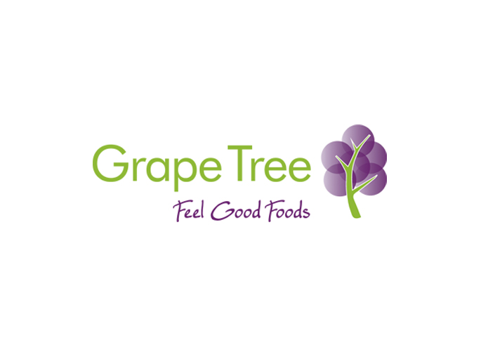 01249 257090   www.grapetree.co.uk