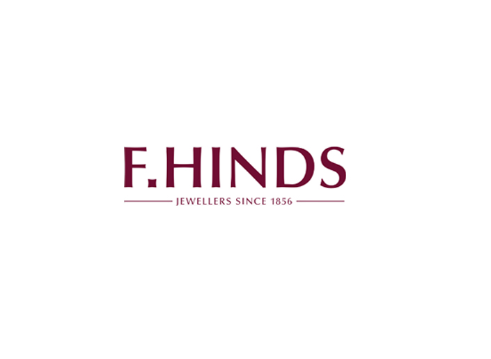 01249 654410   www.fhinds.co.uk