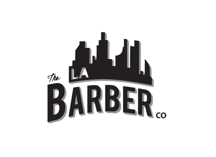 01249 660129   www.la-barber.co.uk