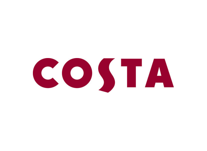 01249 448532     www.costa.co.uk
