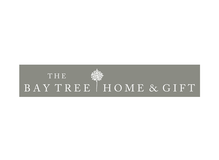 01249 656584   www.thebaytree.co.uk