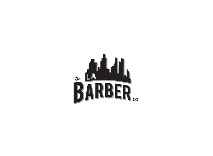 la barber web.jpg