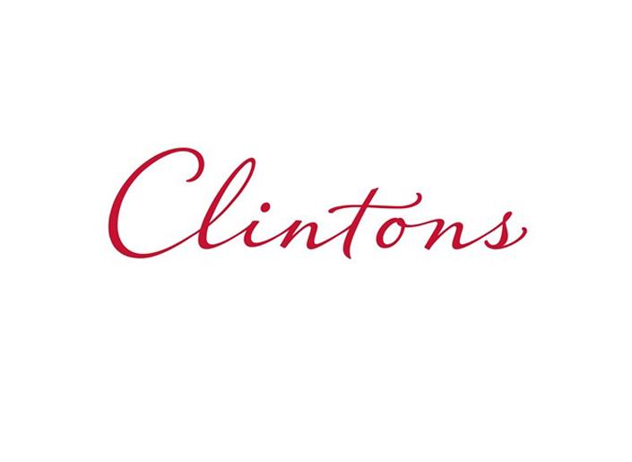 clintons web .jpg
