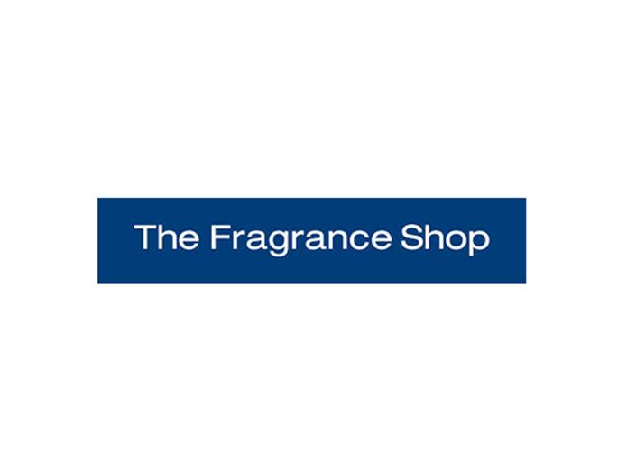 frangrance shop .jpg