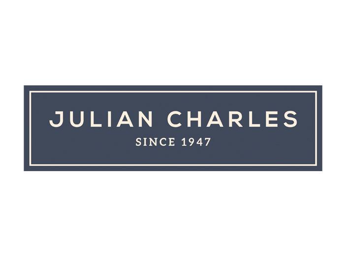 julian charles .jpg