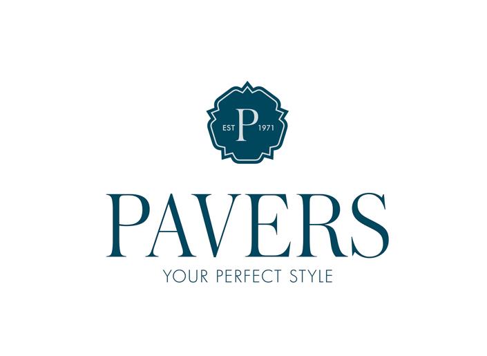 Pavers 1.jpg