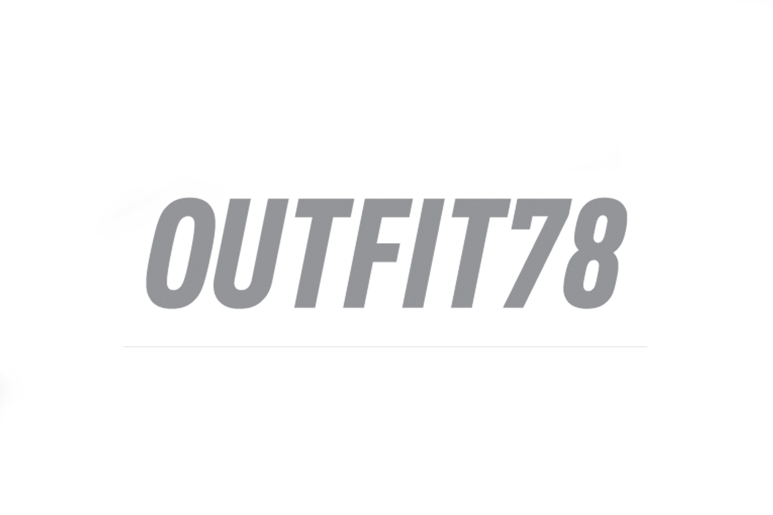 01249 465500   www.outfit78.co.uk