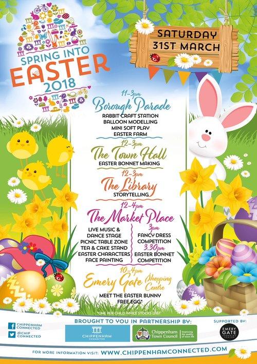 Easter+A4.jpg