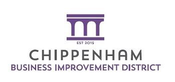 Chippenham BID logo.jpg