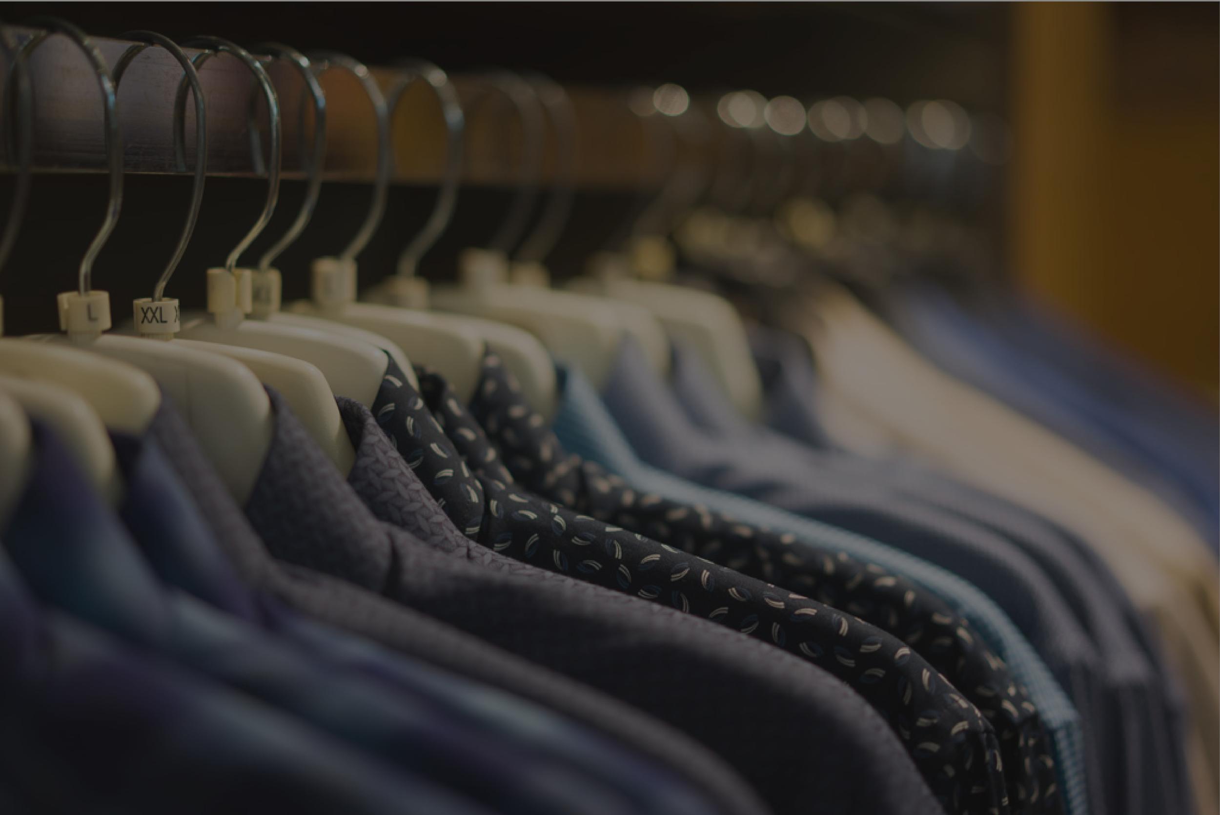 Blue Shirts-01.jpg