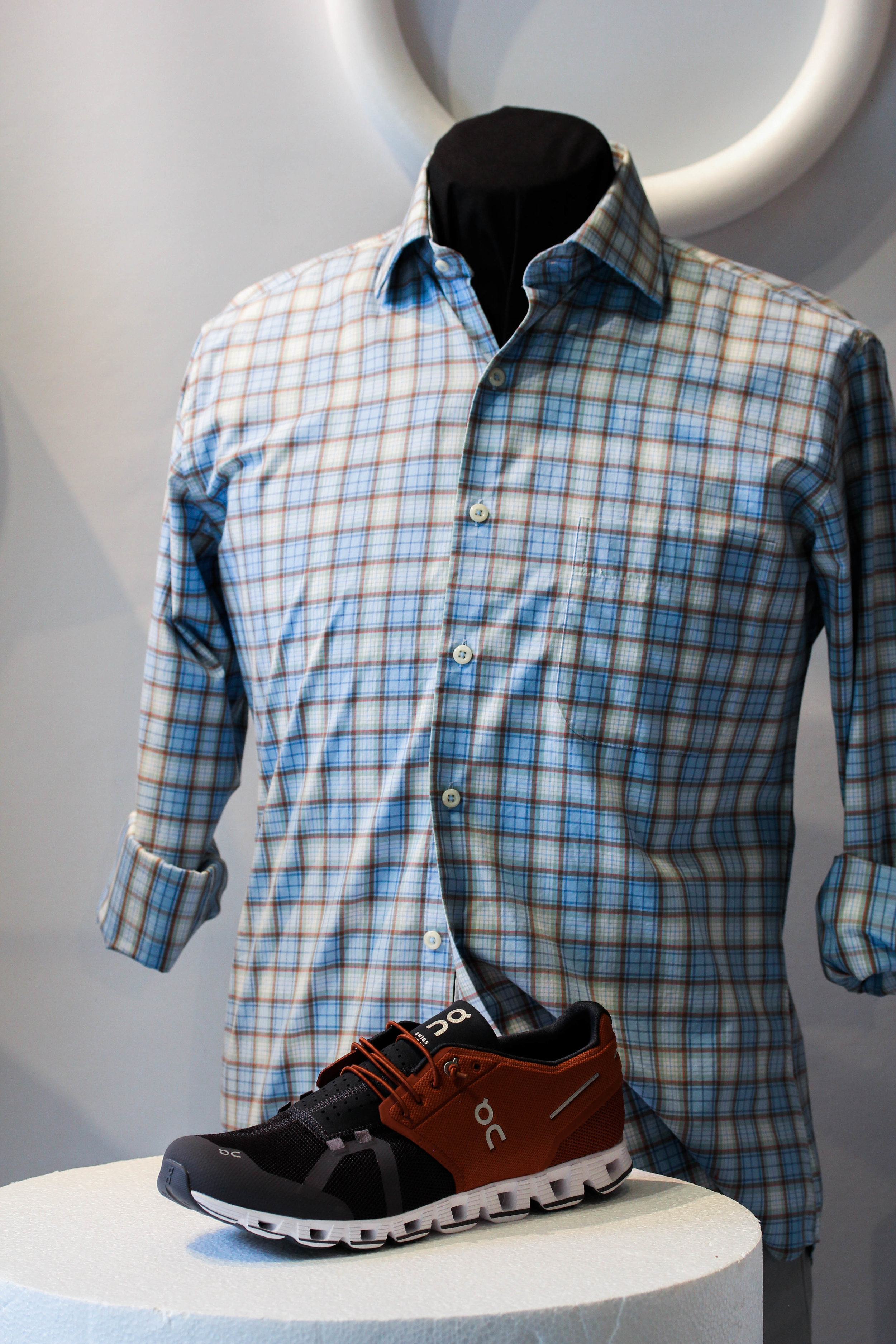 Peter Millar Shirt_On Running Shoe.jpg