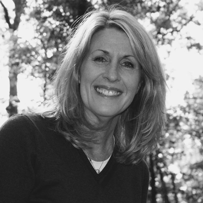 Kim Worlow - Leadership Development Coach