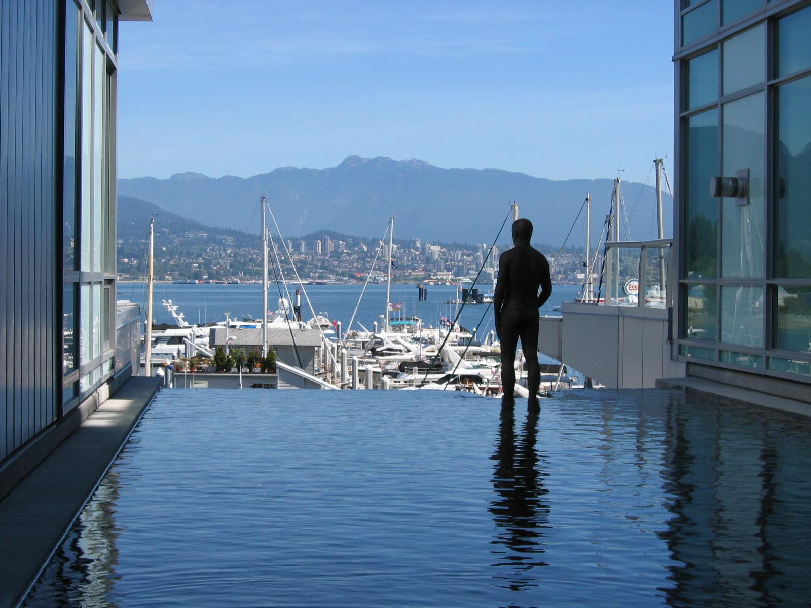 Cascina & Denia | Vancouver BC