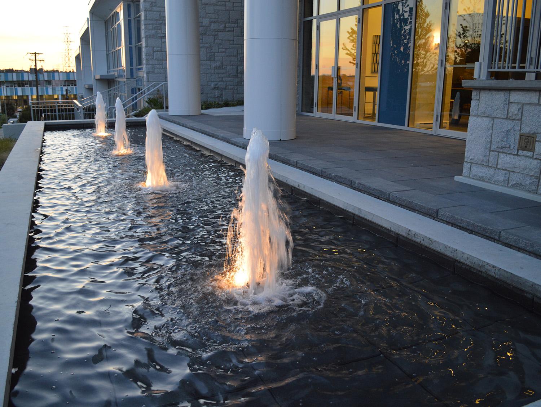 Aviara Burnaby - architectural waterfall 3.jpg