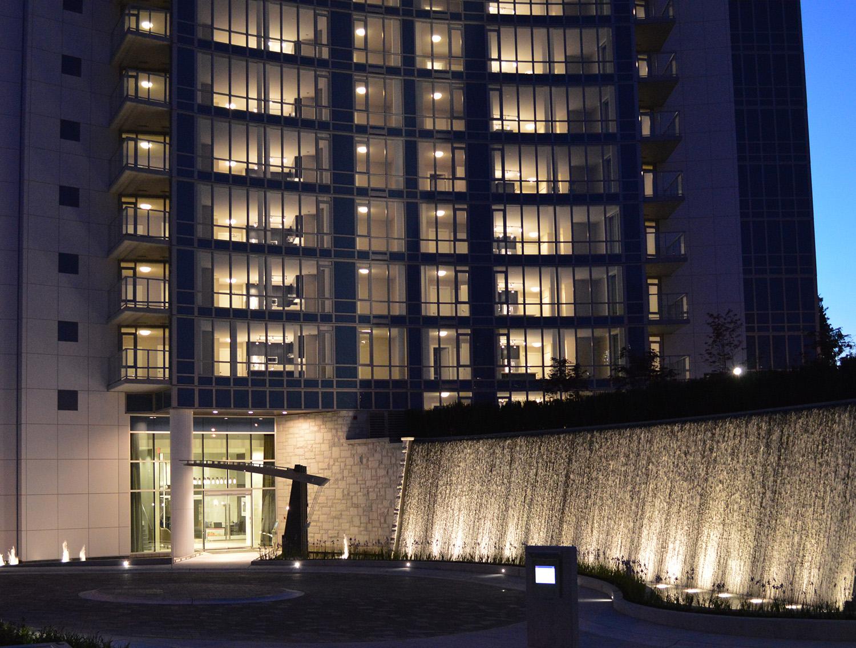 Aviara Burnaby - architectural waterfall 6.jpg