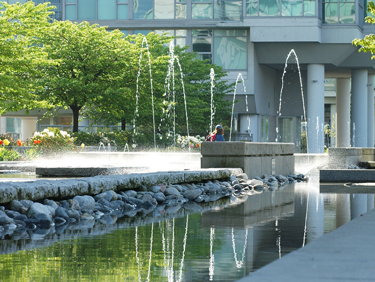 Bayshore Development water feature - Vincent Helton 1.jpg