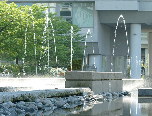 Bayshore Development water feature - Vincent Helton 6.jpg