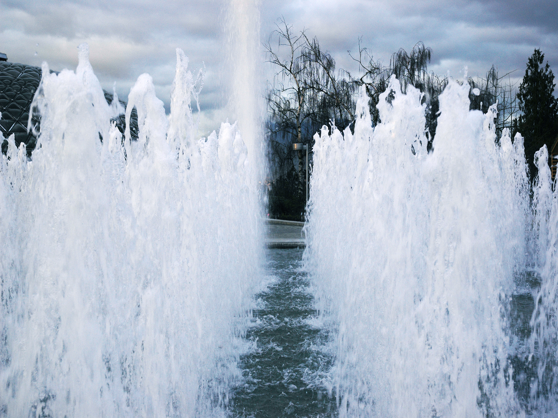 Queen Elizabeth Park Water Fountain - Vincent Helton 6.jpg