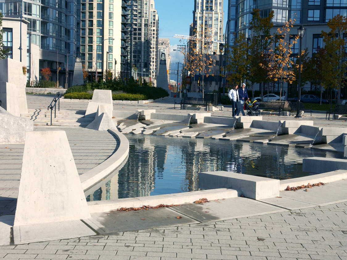 George Wainborn Park Water Feature - Vincent Helton 2.jpg