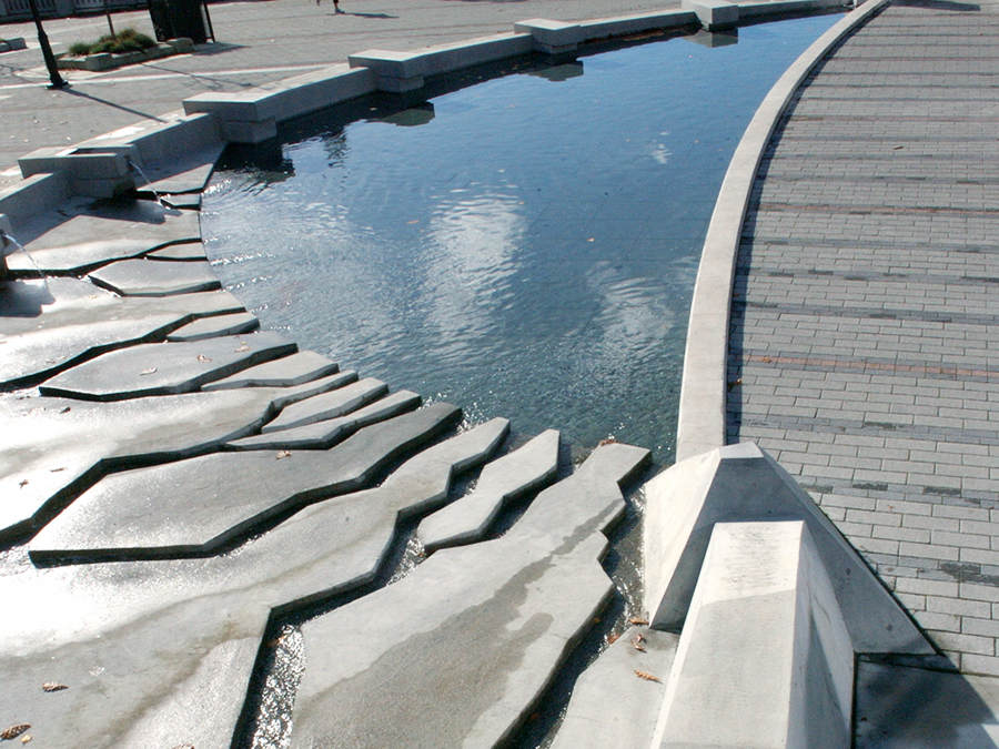 George Wainborn Park Water Feature - Vincent Helton 6.jpg