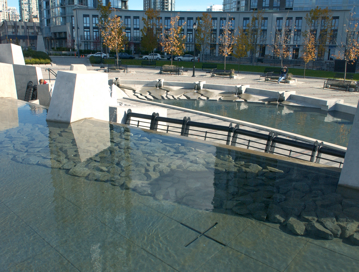George Wainborn Park Water Feature - Vincent Helton 1.jpg