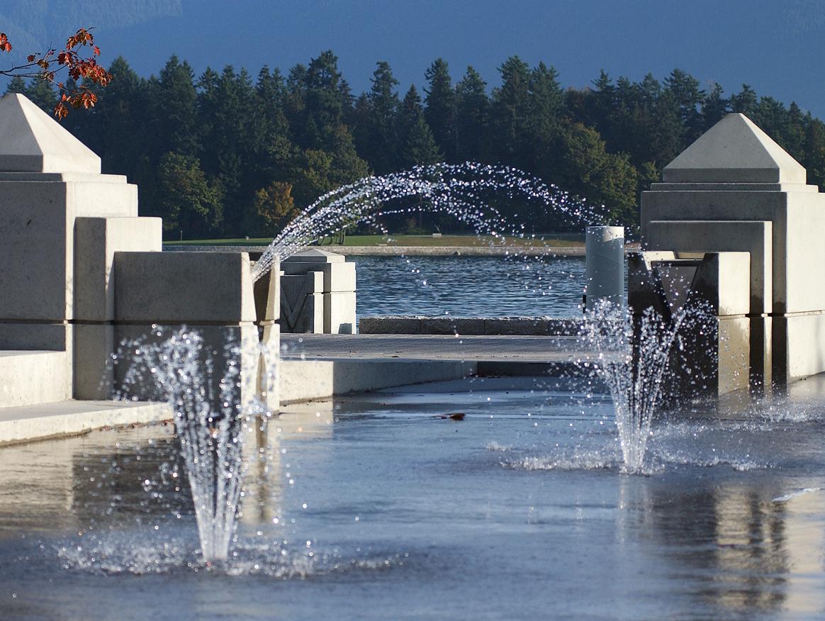 Harbour Green Park Water Feature - Vincent Helton 1.jpg