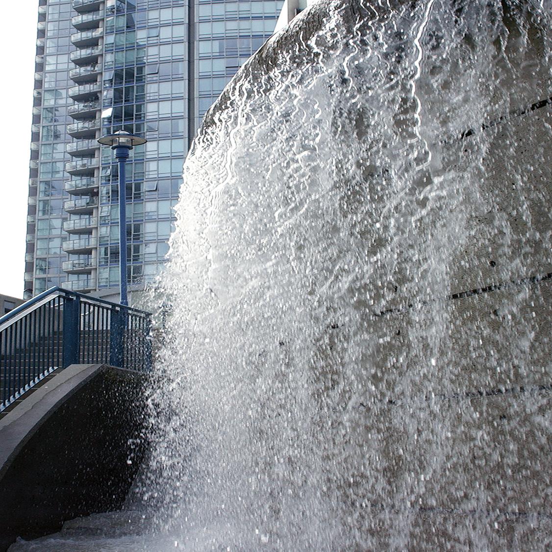 """DAVID LAM PARK<a href=""""/david-lam-park""""></a><strong>VANCOUVER BC</strong>"""
