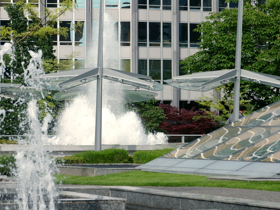 Wall Centre water fountain - Vincent Helton 5.jpg