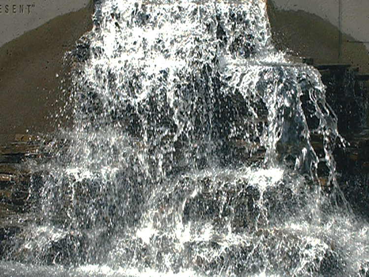 The Palisades water feature - Vincent Helton 5.jpg