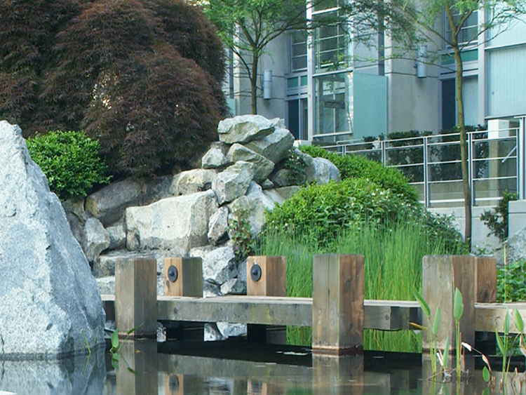 The Palisades water feature - Vincent Helton 6.jpg