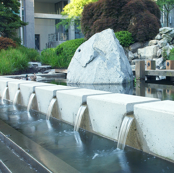 """THE PALISADES<a href=""""/the-palisades""""></a><strong>VANCOUVER BC</strong>"""