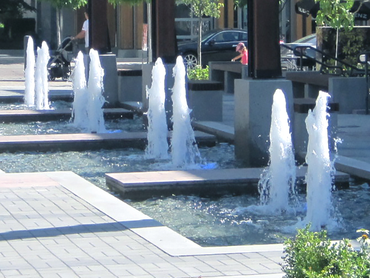 UBC Normal Mackenzie Square water feature - Vincent Helton 3.jpg