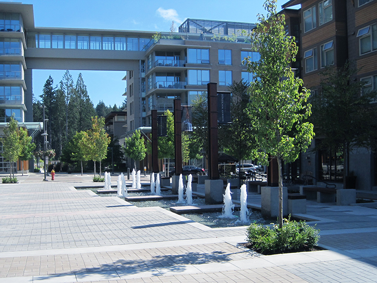 UBC Normal Mackenzie Square water feature - Vincent Helton 2.jpg