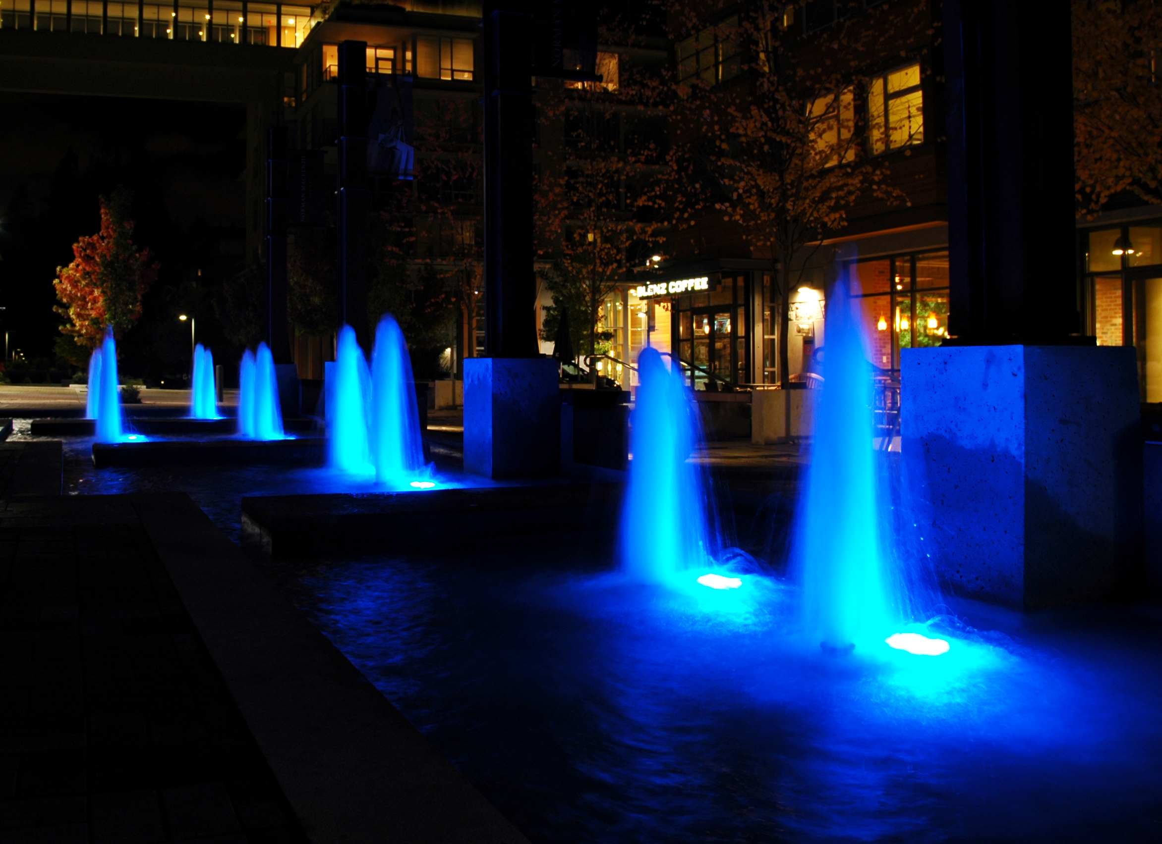 UBC Normal Mackenzie Square water feature - Vincent Helton 4.jpg