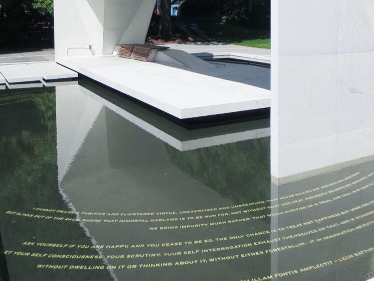 UBC Buchanan Building water feature - Vincent Helton 5.jpg
