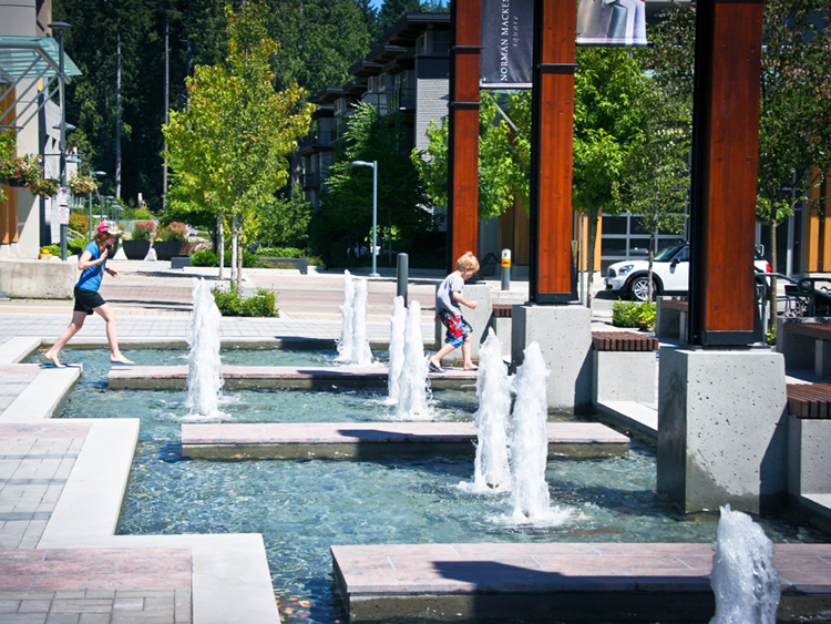 UBC Normal Mackenzie Square water feature - Vincent Helton 1.jpg