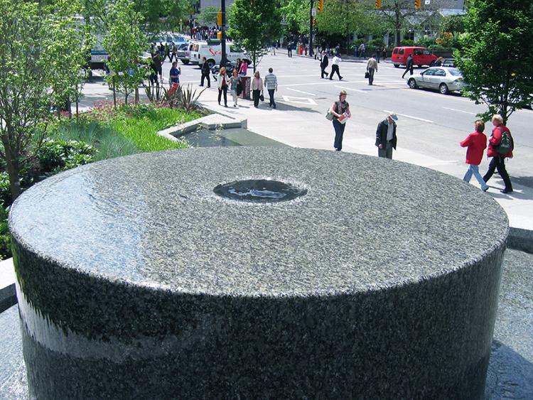 Bental Five water fountain - Vincent Helton 3.jpg