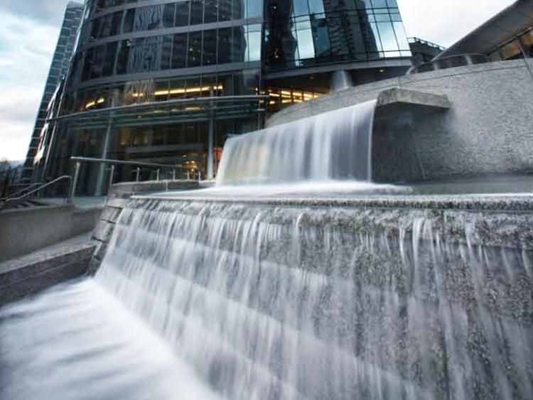 Bental Five water fountain - Vincent Helton 1.jpg
