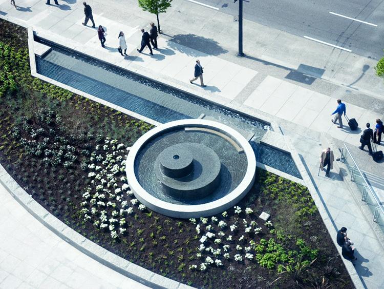 Bental Five water fountain - Vincent Helton 2.jpg