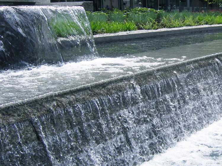 Bental Five water fountain - Vincent Helton 5.jpg