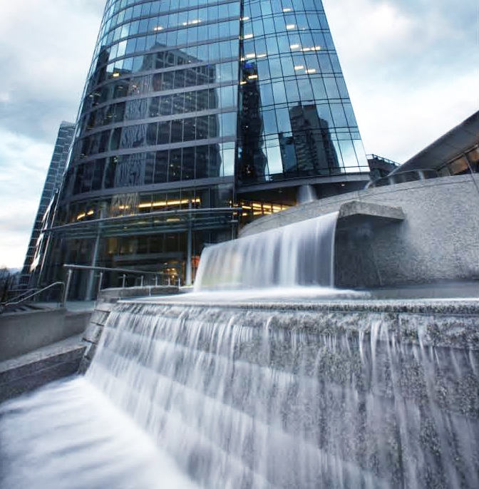 """BENTALL FIVE<a href=""""/bentall-five""""></a><strong>VANCOUVER BC</strong>"""