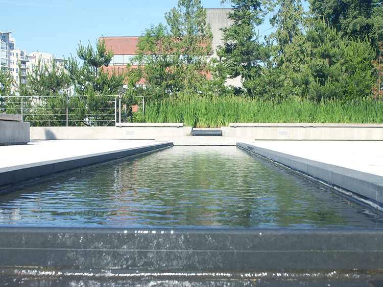 Richmond City Hall Water Feature - Vincent Helton 4.jpg