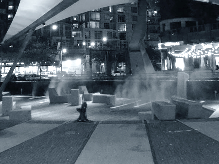 Roundhouse Turntable Plaza water feature - Vincent Helton 6.jpg