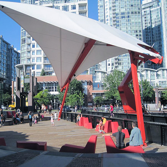 """ROUNDHOUSE PLAZA<a href=""""/vancouver-roundhouse""""></a><strong>VANCOUVER BC</strong>"""