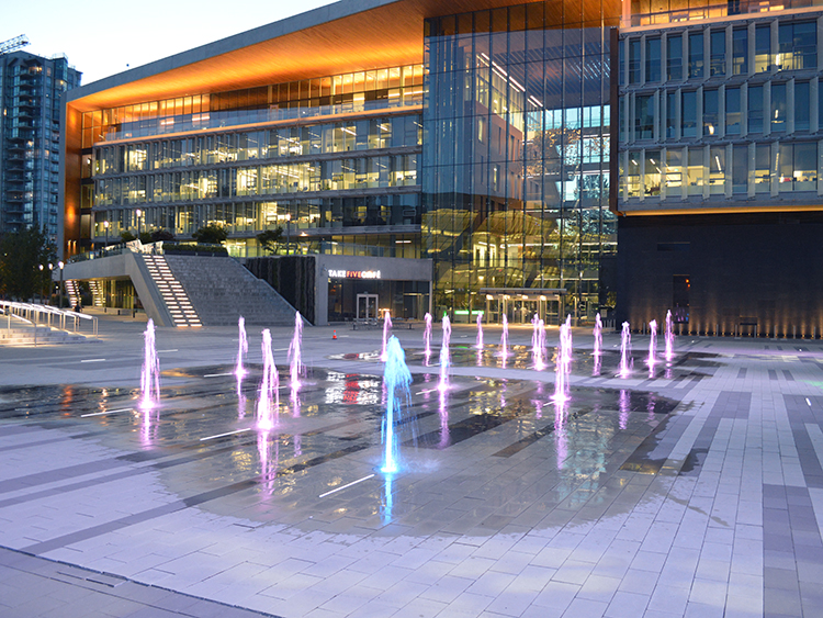 Surrey City Hall water feature - Vincent Helton 5.jpg